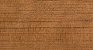 FeBa Materialfarbe - 81 Rustic Cherry