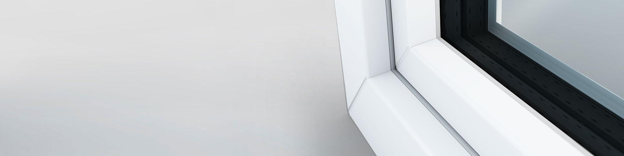feba kunststoff fenster und schiebet ren jetzt entdecken. Black Bedroom Furniture Sets. Home Design Ideas