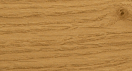 FeBa Materialfarbe - 80 Irish Oak